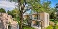 Garden Suites & Rooms Sol Umag for Plava Laguna #5