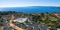 Krk Premium Camping Resort by Valamar #2