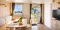 Krk Premium Camping Resort by Valamar #6