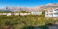 Rivijera Sunny Resort by Valamar #2