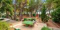 Rivijera Sunny Resort by Valamar #3