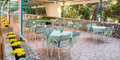 Rivijera Sunny Resort by Valamar #4