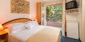 Rivijera Sunny Resort by Valamar #5