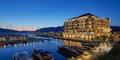 Hotel Regent Porto Montenegro #1