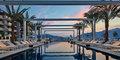 Hotel Regent Porto Montenegro #2