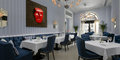 Hotel Regent Porto Montenegro #3