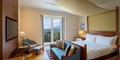Hotel Regent Porto Montenegro #6
