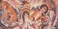 Tylko dla Ciebie – Mozaiki Jordanii #5