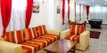 Hotel St. Ivan Rilski Hotel #4