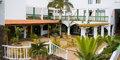 Aparthotel Esquinzo Y Monte Del Mar #4