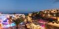 Hotel Sotavento Beach Club #1