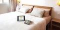 Hotel Sotavento Beach Club #2