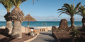 Hotel Sotavento Beach Club #4