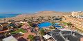 Hotel H10 Playa Esmeralda #1