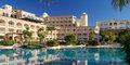 Hotel H10 Playa Esmeralda #2