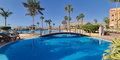 Hotel H10 Playa Esmeralda #3