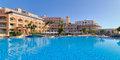 Hotel H10 Playa Esmeralda #4