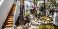 Hotel Bahia Calma Beach #3
