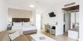 Hotel Arena Suite #4