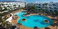 Hotel Galeon Playa #1