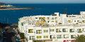 Hotel Galeon Playa #2