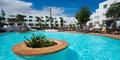 Hotel Galeon Playa #3