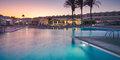 Hotel Club Santa Rosa #1