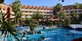 Hotel Puerto Palace #1