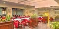 Hotel Marquesa #6