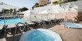 Hotel Catalonia Punta del Rey #4