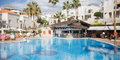 Los Olivos Beach Resort #1