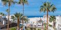 Los Olivos Beach Resort #2