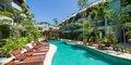 Amare Beach Hotel Marbella #1