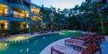 Amare Beach Hotel Marbella #4