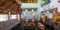 Amare Beach Hotel Marbella #5