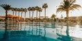 Hotel Servatur Green Beach #1