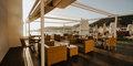 Hotel Servatur Green Beach #3