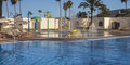 Hotel HD Parque Cristobal Gran Canaria #2