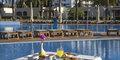 Hotel HD Parque Cristobal Gran Canaria #3