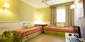 Hotel HD Parque Cristobal Gran Canaria #6