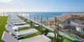 Hotel HL Suitehotel Playa del Ingles #1
