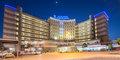 Hotel HL Suitehotel Playa del Ingles #3