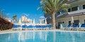 Hotel HL Suitehotel Playa del Ingles #4