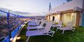 Hotel HL Suitehotel Playa del Ingles #5