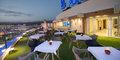 Hotel HL Suitehotel Playa del Ingles #6