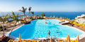 Hotel Riosol #1