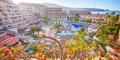 Hotel Coral Compostela Beach #1