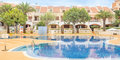 Hotel Coral Compostela Beach #2