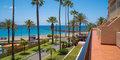 Hotel Coral Compostela Beach #3