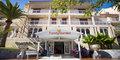 Hotel Coral Compostela Beach #4